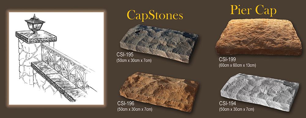 CapStones-crop