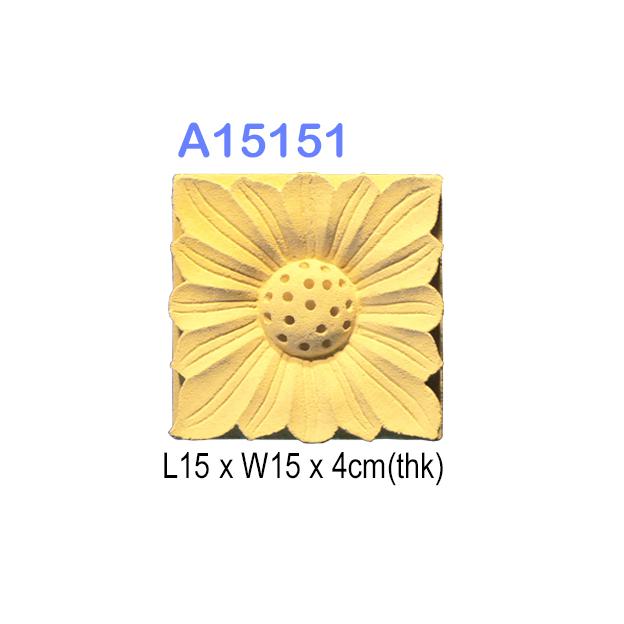 A15151