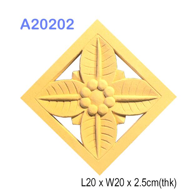 A20202