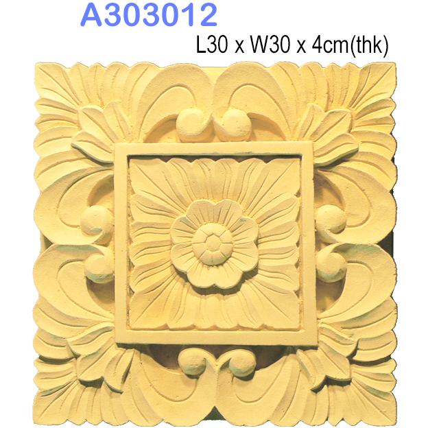 A303012