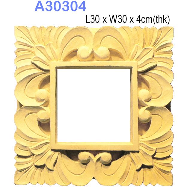 A30304