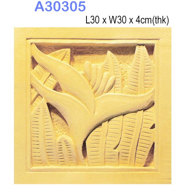 A30305