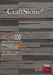 Immagine CraftStone_Brochure 1
